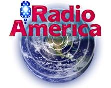 RadioAmerica
