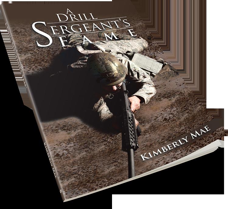 A-Drill-Sergeants-Fame